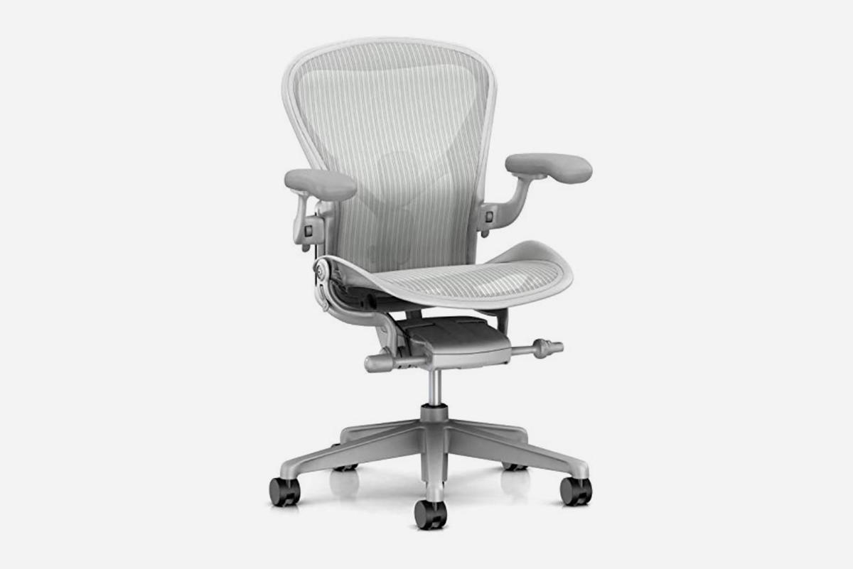 office-chair-3.jpg