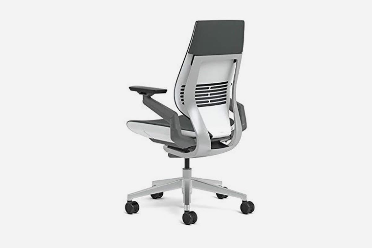 office-chair-5.jpg