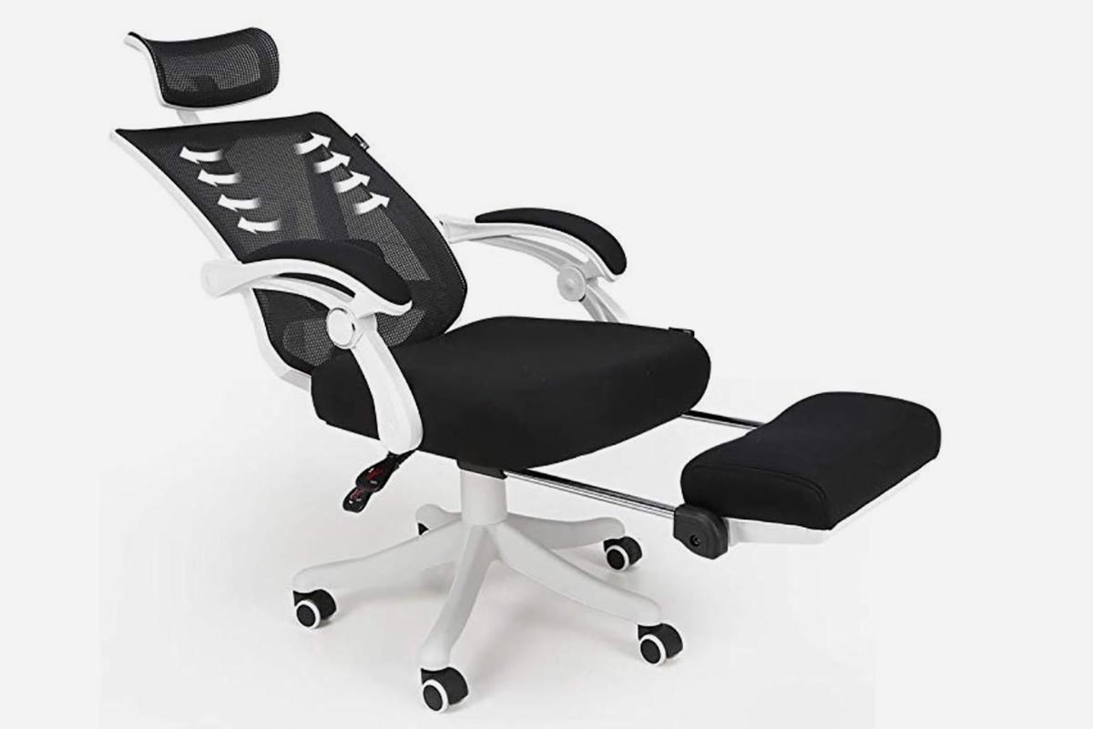 office-chair-6.jpg