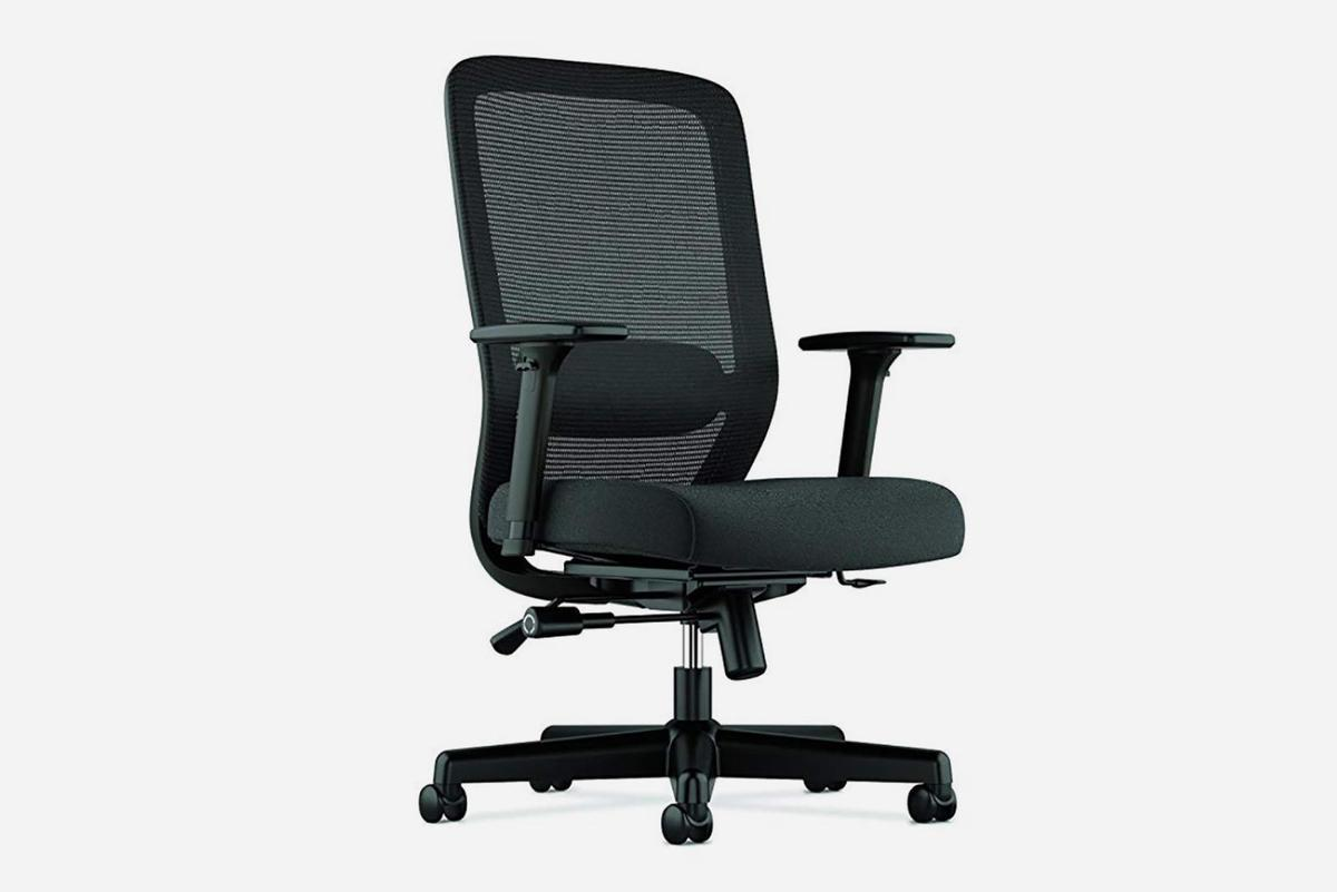 office-chair-7.jpg