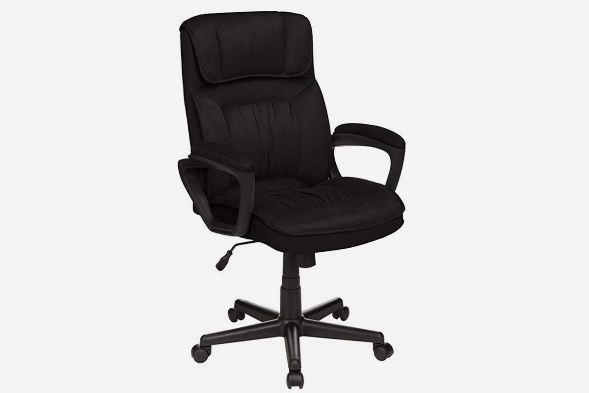 office-chair-8.jpg